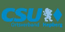 CSU Hepberg